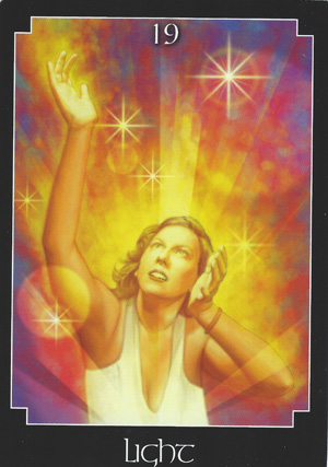 19-TheSun-Light-PsychicTarot
