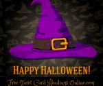 FreeTarotCardReadingsOnline.com