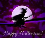 Happy Halloween - AM