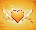 angel-heart-wings
