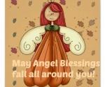 fall-angel-blessings