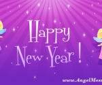 happy-new-year-angel