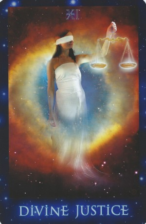 11-DivineJustice-StarseedTarot smaller