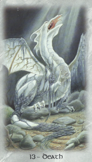 13-Transformation-CelticDragonTarot