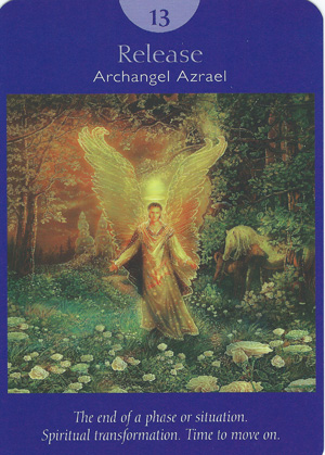 13-Transformation-Release-AngelTarot