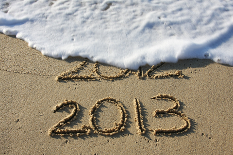 http://www.dreamstime.com/-image27447461