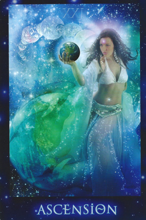 21-theworld-ascension-starseedtarot