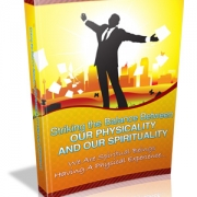 StrikingBalancePhysicalSpiritual_eBook
