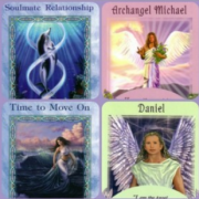3 Ways Angel Card Readings Can Improve Your Life