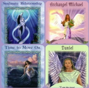 3 Ways in Which Angel Card Readings Can Help Improve Your Quality of Life