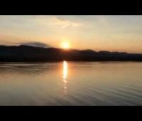 Mile High Sunset Meditation
