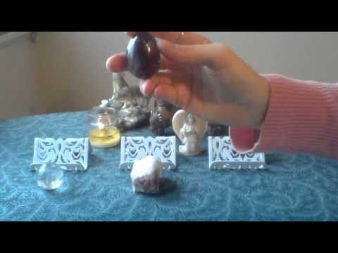 Weekly Angel Card Reading for November 10th – 16th, 2014