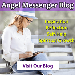 Free Angel Card Reading | Simple One Card Reading