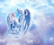 Angel Healing for Love and Relationships
