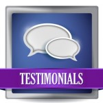 Angel Messenger Testimonials