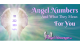 Angel Numbers and What They Mean for You