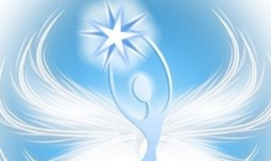 Angel Astrology