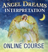 Angel Dreams Online Course