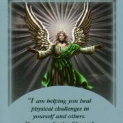 Archangel_Raphael