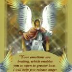 Archangel_Uriel