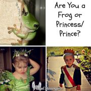 are-you-a-frog-princess-prince