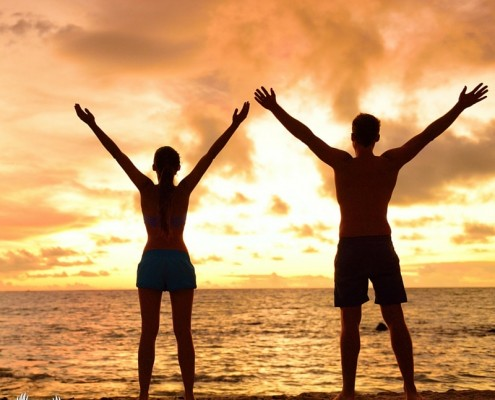 Are you living your life June 2016 article by Sheri no wording