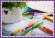 Benefits of Adult Coloring
