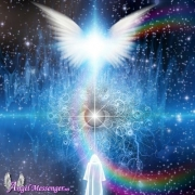 Connect With the Angels for Help and Healing