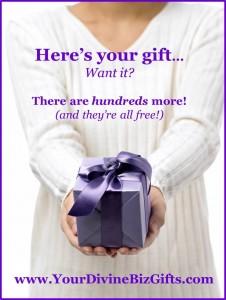 Divine Biz Gifts
