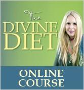 Divine Diet Online Course