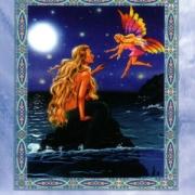 Divine_Magic