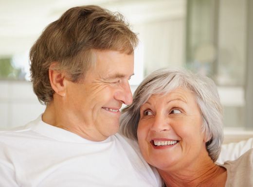 How To Find A Mate After 50
