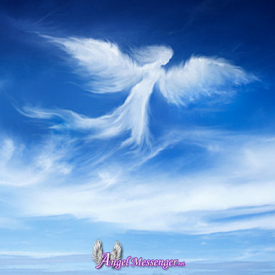 Signs from Heaven – May 2015