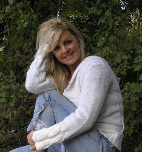 Heidi Mentink
