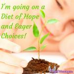No Misery Diet