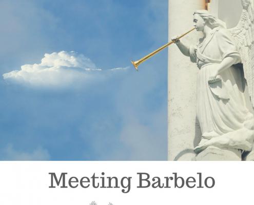 meeting-barbelo