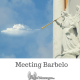 meeting-barbelo