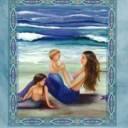 Mother_-Healing
