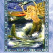 Angel Numbers by Doreen Virtue | Angel Messenger