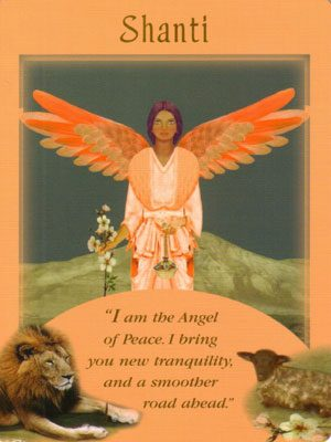 How to Interpret Angel Card Readings