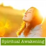 Free Spiritual Awakening Meditation