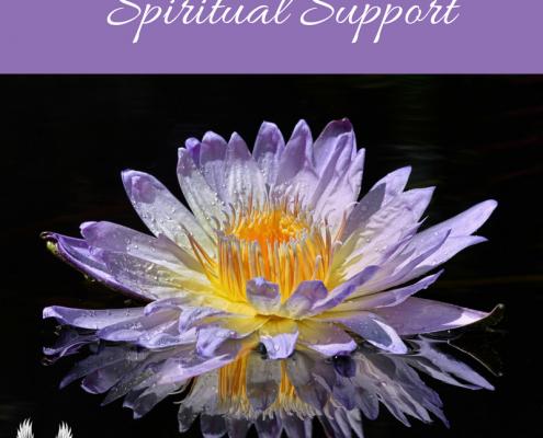 spiritual-support