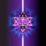 Star of David, Tetrahedron