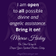 Three Ways to Deepen Your Spiritual Practice Today1