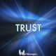 Trusting Ones's Self