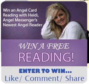 Win-Reading-Heidi-Facebook