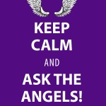 angel-keep-calm