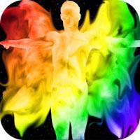 awakening-the-spirit-meditation