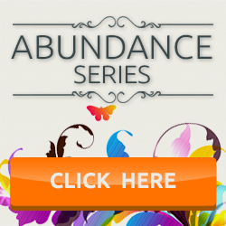 Abundance and Affirmations Kit
