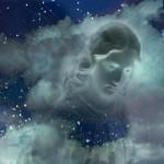 celestialguardian